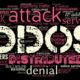 Amazon AWS sufre un ataque DDoS de 2,3 Tbps