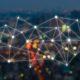 Microsoft adquiere CyberX: seguridad para IoT