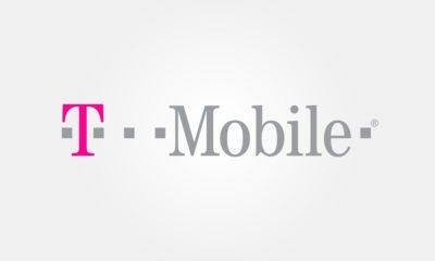T-Mobile sufre un ataque DDoS masivo... ¿o quizá no?