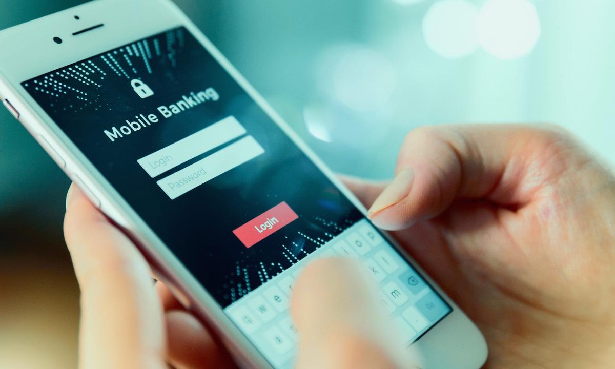 Apps bancarias, en el punto de mira de los ciberdelincuentes
