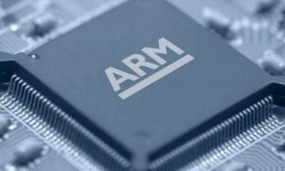 SLS: un nuevo ataque «Spectre» para procesadores ARM 57