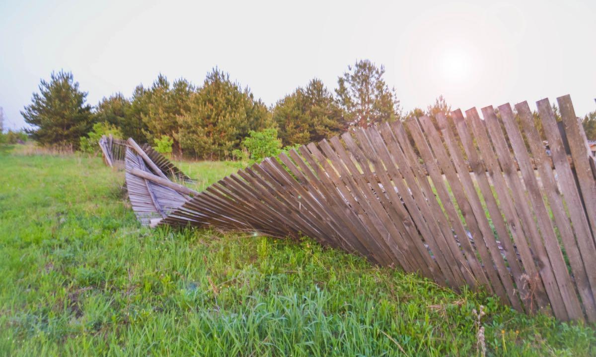 Sonicwall Boundless Cibersecurity: ciberseguridad más allá del perímetro