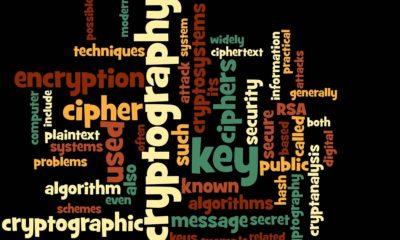 Cifrado homomórfico:cómo asegurar el dato en uso
