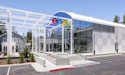 eBay y el stalking corporativo. Otro ejemplo de malas prácticas