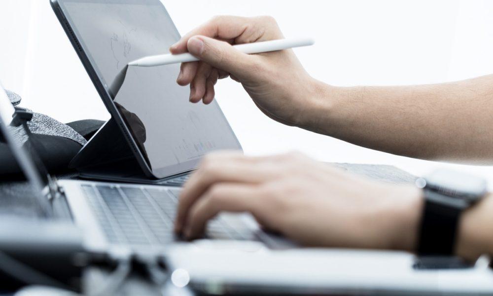 Estas son las soluciones de ciberseguridad para el mundo que viene