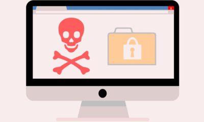 VCryptor: un ransomware menos al que temer