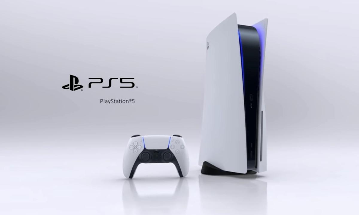 vulnerabilidades de PlayStation