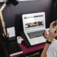 Teletrabajo: se incrementa su adopción, no su seguridad