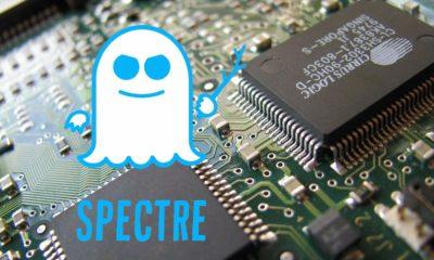 Descubren tres vulnerabilidades en Linux que afectan a las defensas contra Spectre