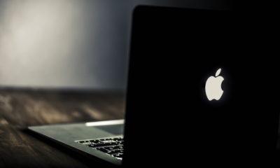 MacOS X: una mala semana en cuestión de seguridad