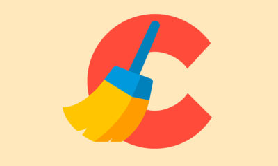 CCleaner, ¿una amenaza de seguridad para Windows 10?