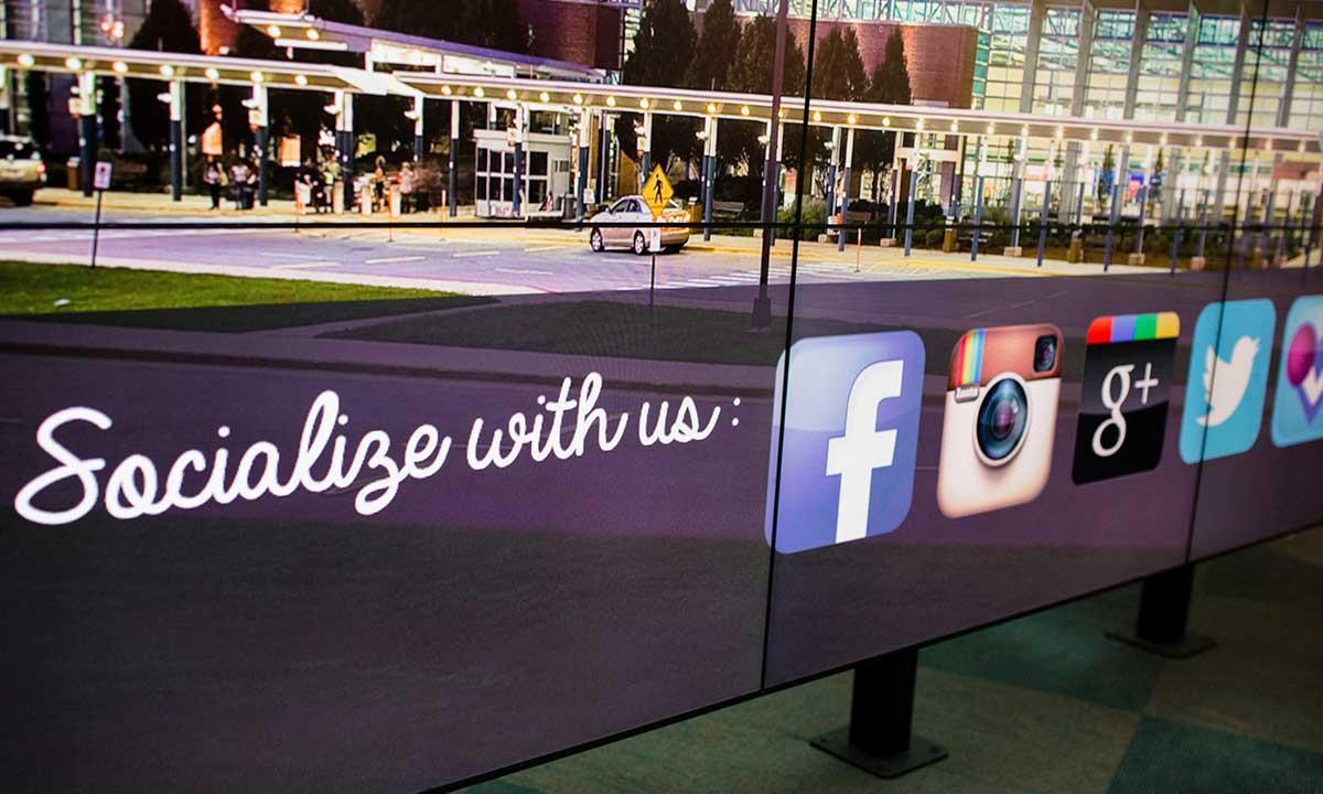 Facebook: Inteligencia artificial vs vulnerabilidades