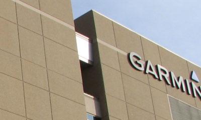 ¿Ha pagado Garmin por restaurar sus servicios? 8