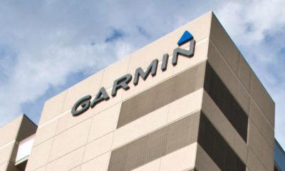 Garmin sigue caído tras el ataque del ransomware WastedLocker 4