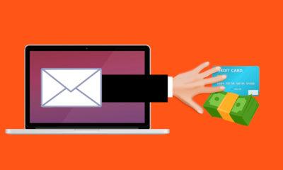 BitDam te ayuda a identificar el phishing