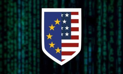 Protección de datos: El Privacy Shield es historia 22