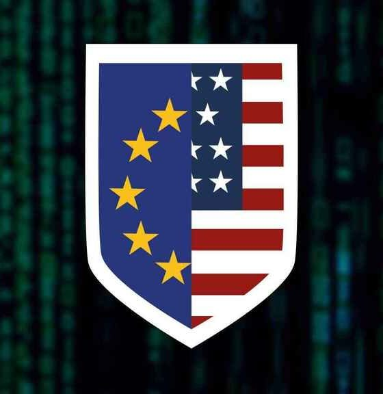 Protección de datos: El Privacy Shield es historia 97