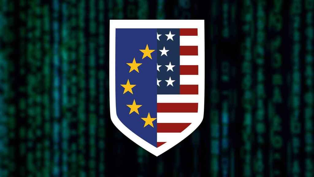 Protección de datos: El Privacy Shield es historia 49