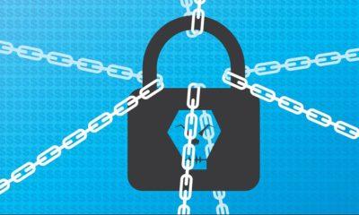 Ransomware Threat Landscape Report de S21sec