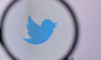 Twitter: la historia del hackeo más sonado del año