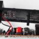BadPower Attack: cuando los cargadores se vuelven contra ti