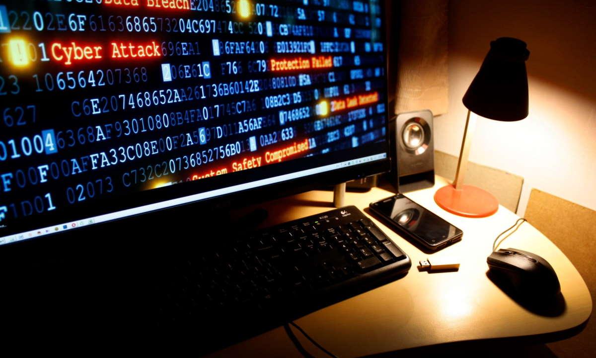 Silverline Shape Defense, defendiendo la web de ataques de bots