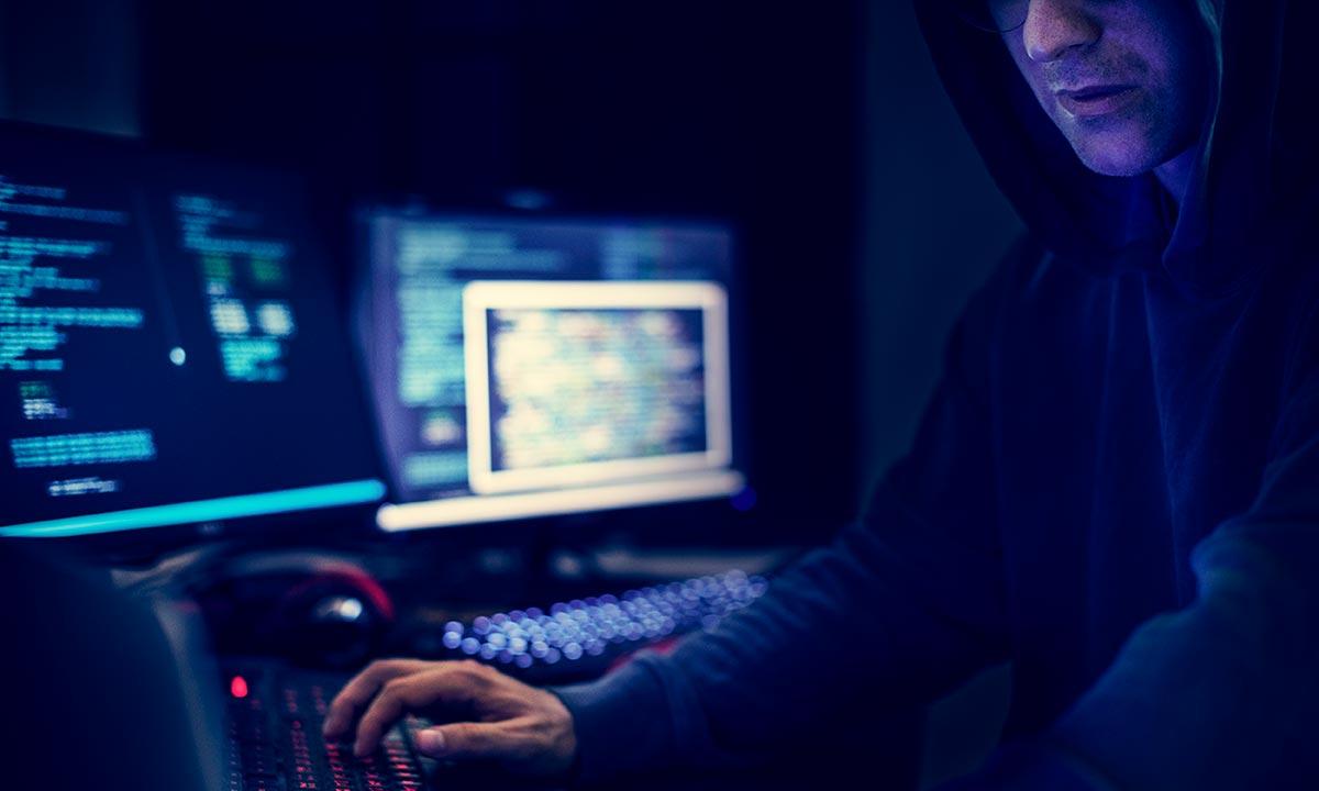 Ataques DDoS: Tendencias en los protocolos empleados