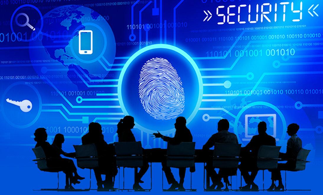 profesionales de ciberseguridad