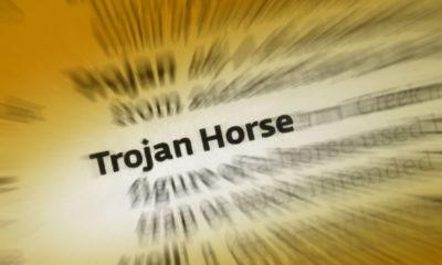 Pegasus: ¿qué es y por qué habla todo el mundo de él?