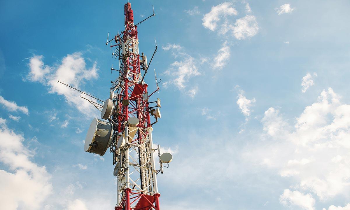 ReVoLTE: problemas en la implementación del cifado en 4G