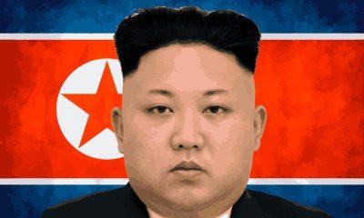 Corea del norte amplia su rede de hackers fuera del país