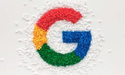 Google y los altavoces que escuchaban demasiado