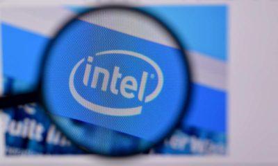 Intel Exconfidential: ¿qué contiene la primera filtración?