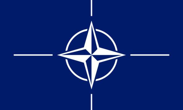 Fake news: ahora en contra de la OTAN