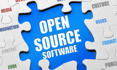 Open Source Security Foundation
