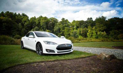 Tesla, objetivo de un sabotaje frustrado