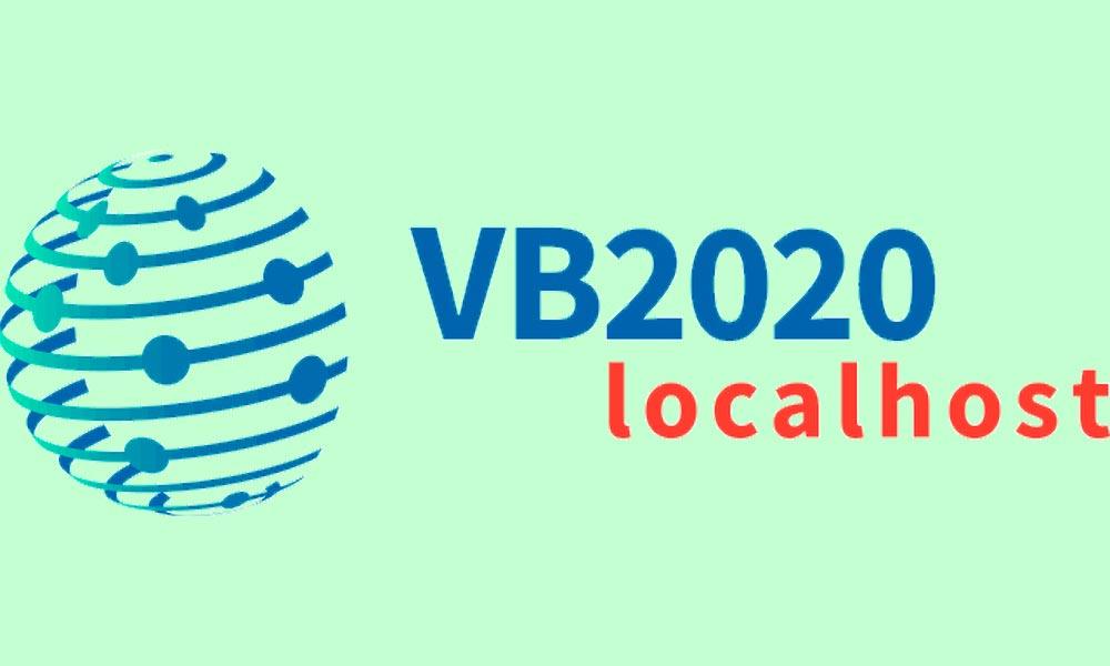 VB2020: finalmente se celebrará online