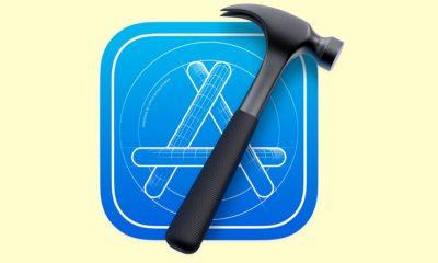 XCSSET: un nuevo y curioso malware para Mac