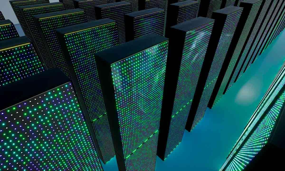 FritzFrog: una nueva botnet especializada en servidores