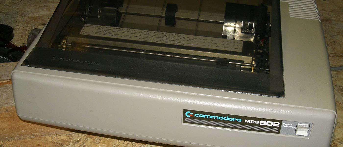 Impresoras: seguimos descuidando su seguridad