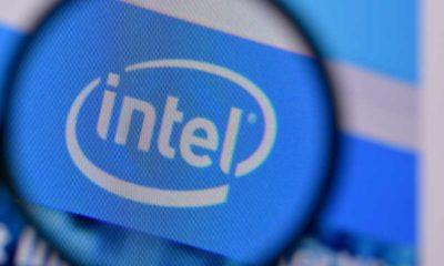 Intel Exconfidential: filtración de información confidencial