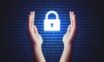 Microsoft Defender ya no podrá ser deshabilitado desde el registro