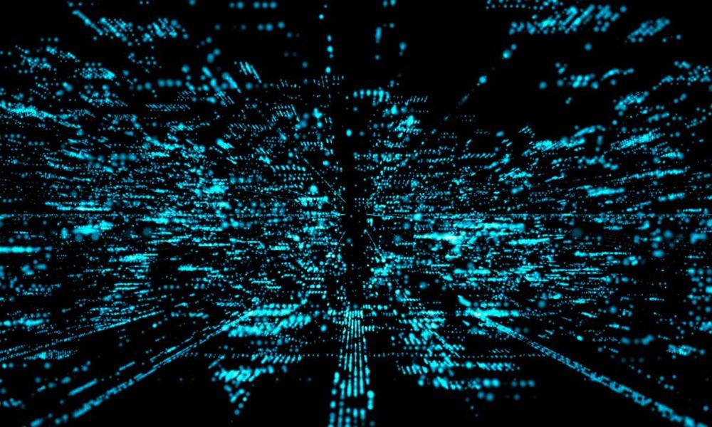 Primeros pasos con Wireshark: ¿qué está pasando en tu red?