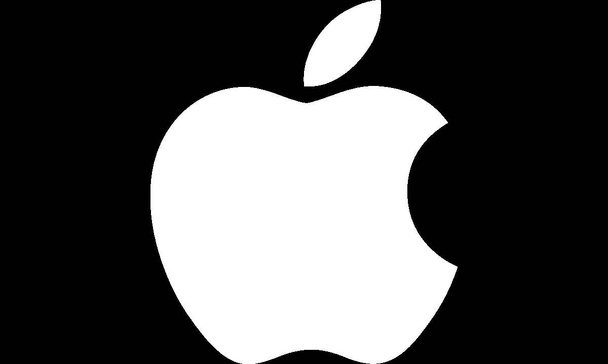 Notarización: de momento un fiasco de Apple
