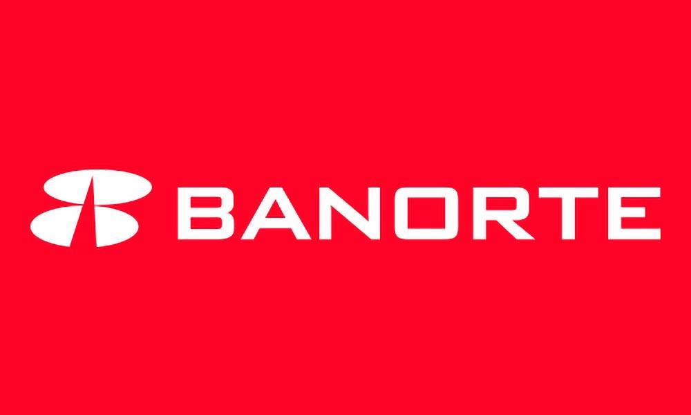 Banorte: ¿Qué le está pasando a sus clientes?
