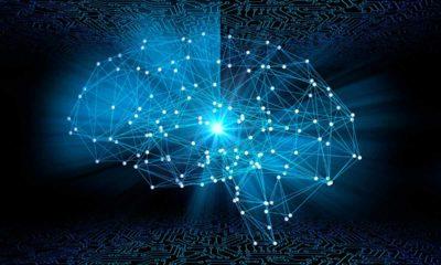 La importancia de ver más allá del simple endpoint