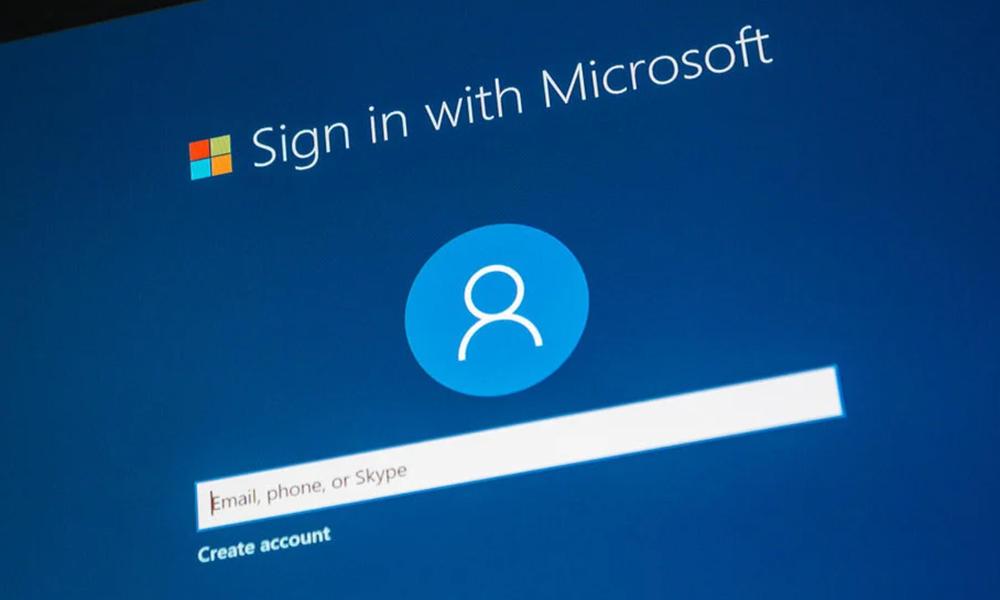 temas de Windows 10