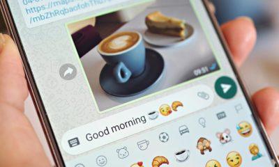 Mensajería instantánea y privacidad