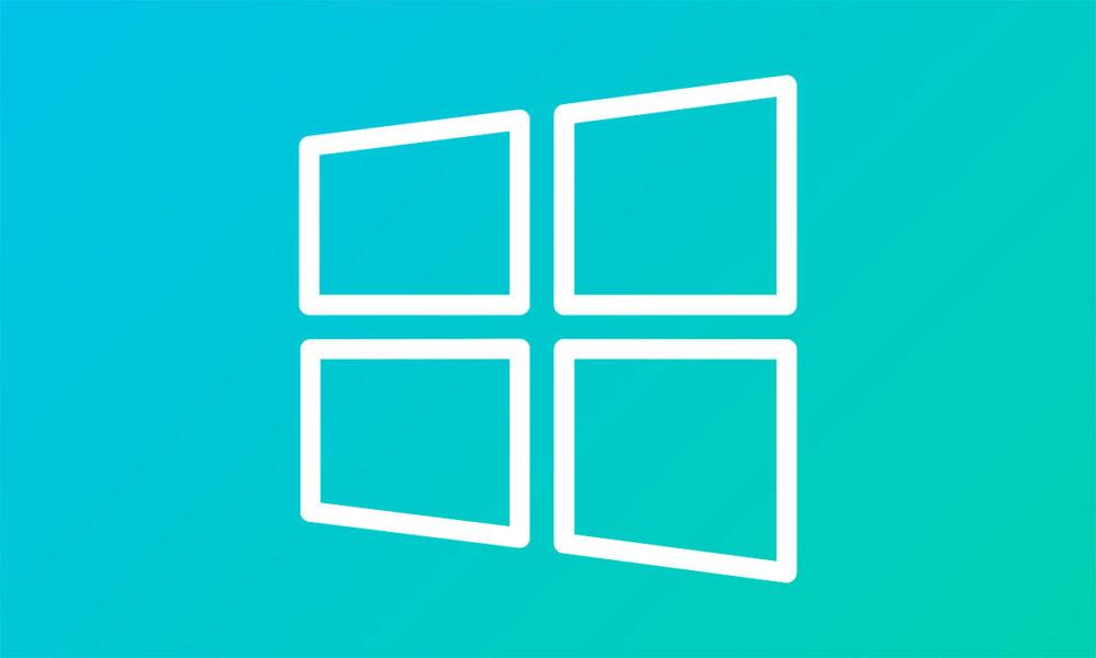 Zerologon: el bug en Windows Server que debes parchear ya