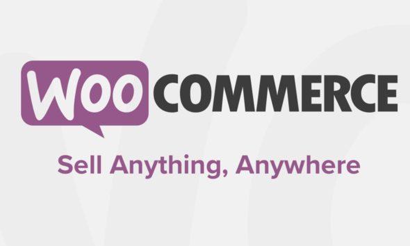 Discount Rules para WooCommerce, tercera actualización en un mes